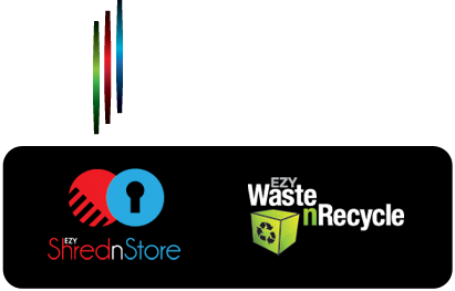 Ezy Waste Group